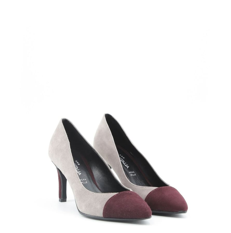 Made in Italia - FLAVIA - Shoes Pumps & Heels