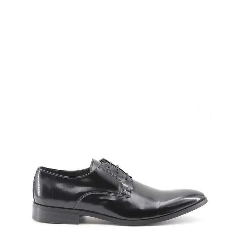 Made in Italia - FLORENT_VERNICE - black / 40 - Shoes Lace up