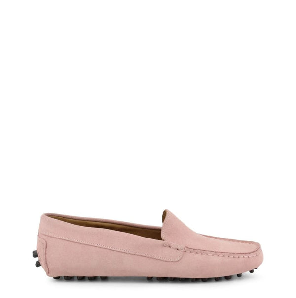 Made in Italia - FOTOROMANZA_CAM - pink / 36 - Shoes Moccasins