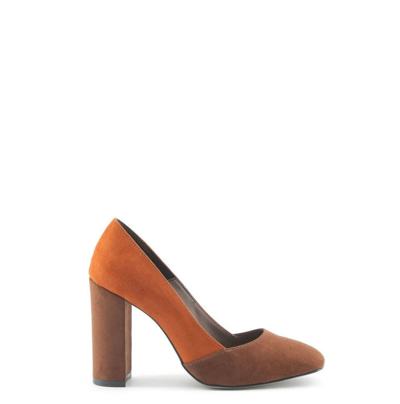 Made in Italia - GIADA - brown / 36 - shoes Decollete