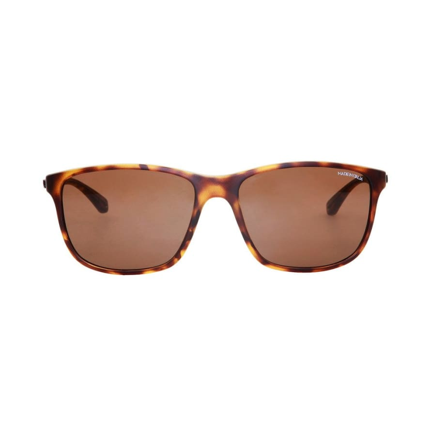 Made in Italia - LERICI - brown / NOSIZE - Accessories Sunglasses