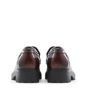 Made in Italia - LORELLA - shoes Mocassino
