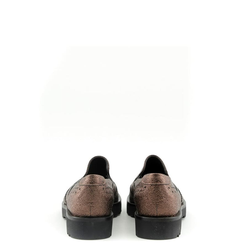 Made in Italia - LUCILLA - Shoes Flat shoes