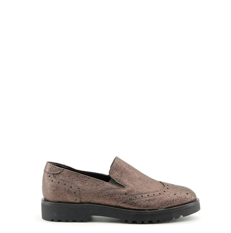 Made in Italia - LUCILLA - brown / 36 - Shoes Flat shoes