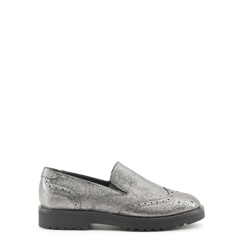 Made in Italia - LUCILLA - grey / 36 - Shoes Flat shoes