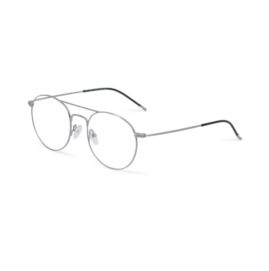 Made in Italia - Maiori - grey / NOSIZE - Accessories Eyeglasses