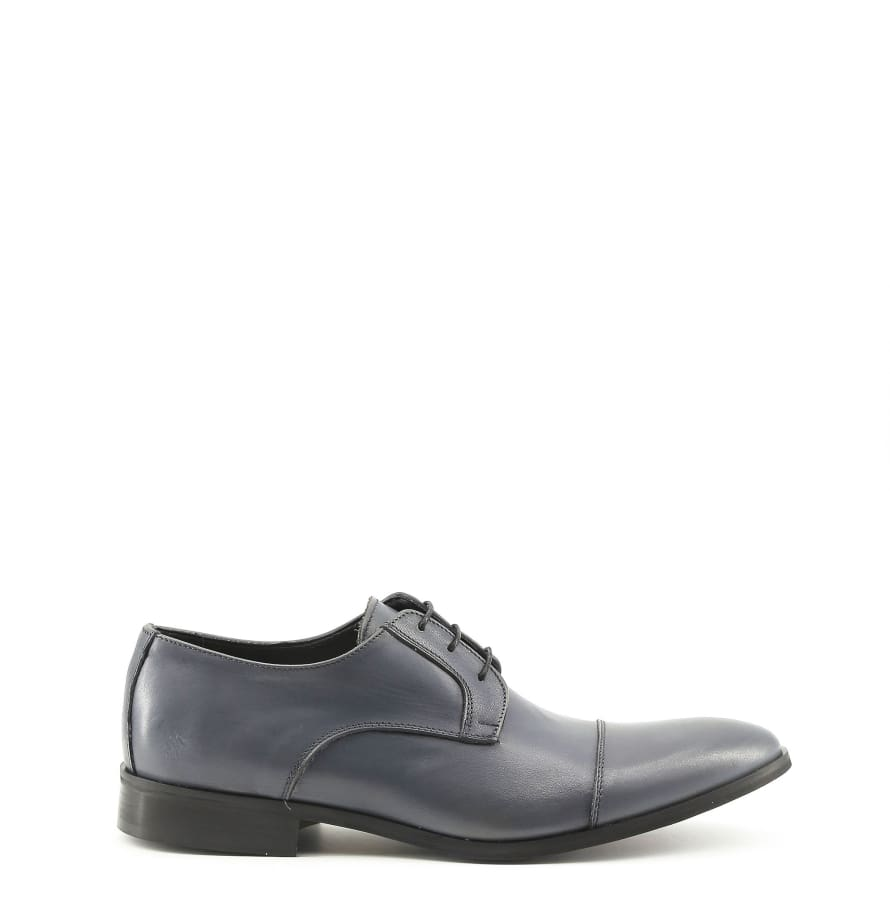 Made in Italia - MARCEL - grey / 40 - Shoes Lace up