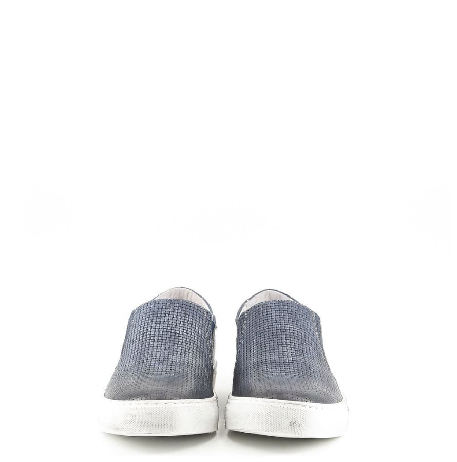 Made in Italia - MARTINO - shoes Sneakers