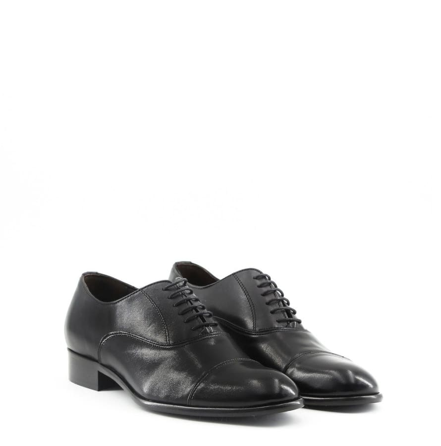 Made in Italia - MAURO - Shoes Lace up