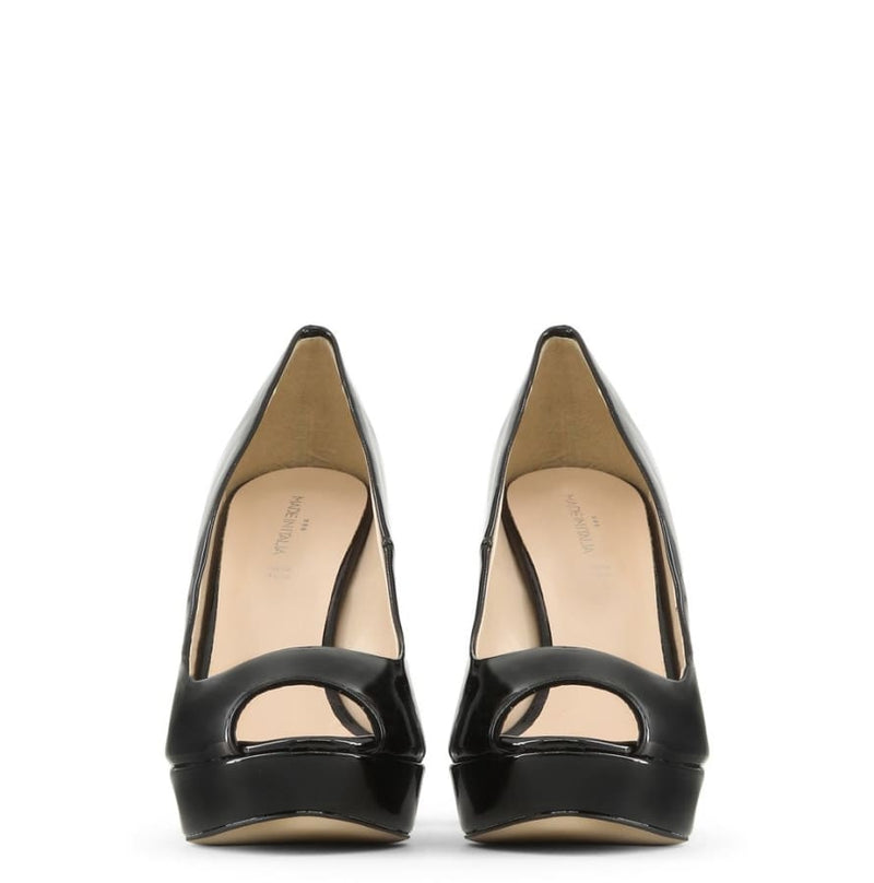 Made in Italia - MIA - Shoes Pumps & Heels