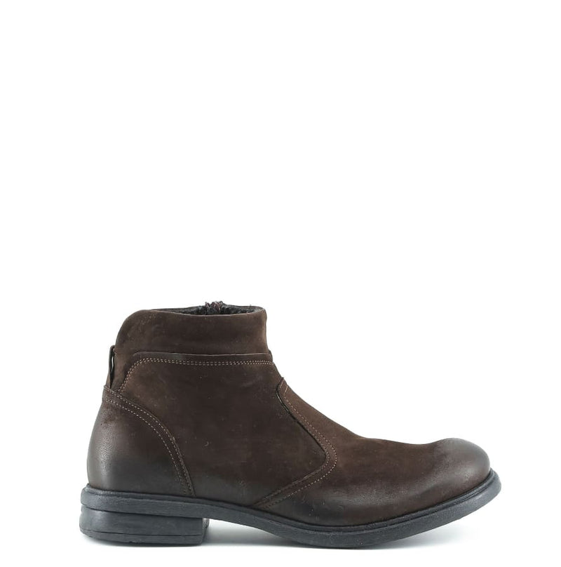 Made in Italia - MICHELE - brown / 40 - shoes Stivaletto