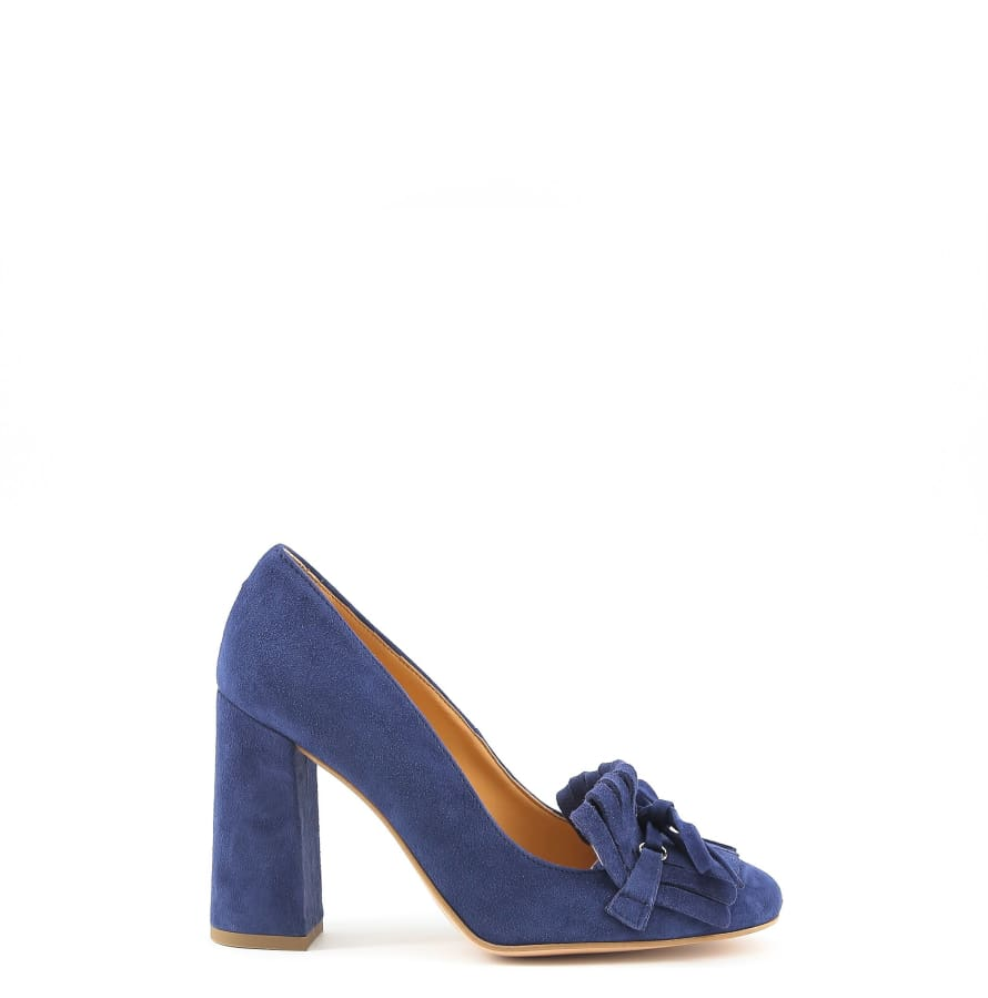 Made in Italia - NEREA - blue / 40 - Shoes Pumps & Heels