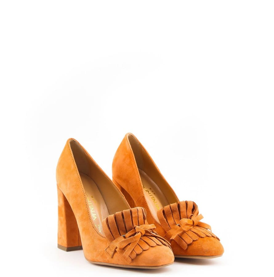 Made in Italia - NEREA - Shoes Pumps & Heels