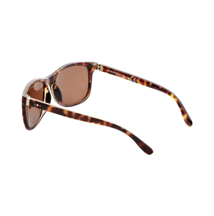 Made in Italia - POSITANO - Accessories Sunglasses