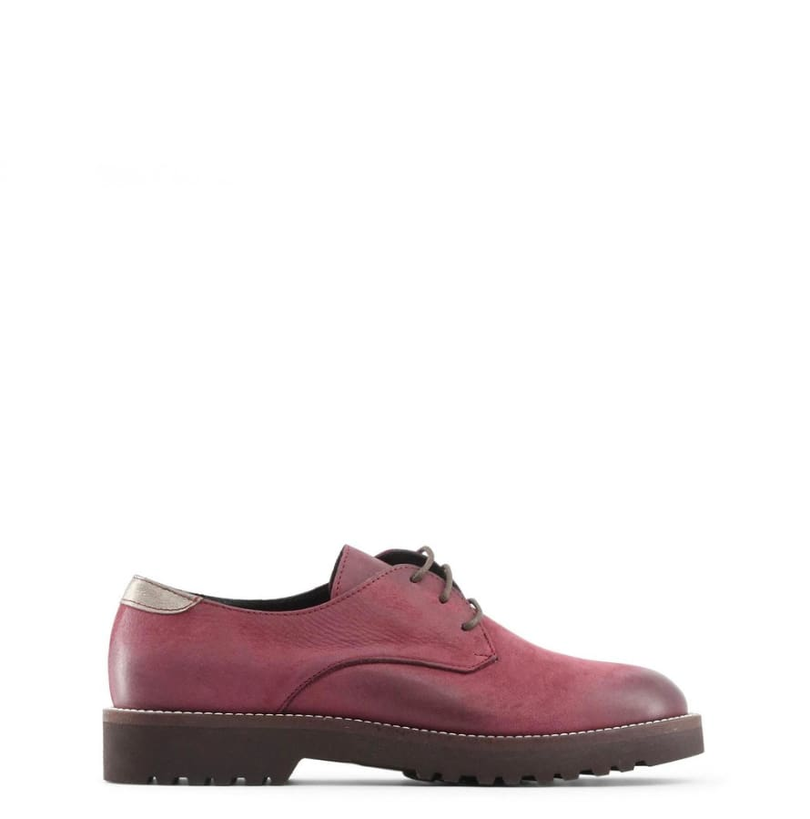 Made in Italia - RENATA - red / 36 - Shoes Lace up