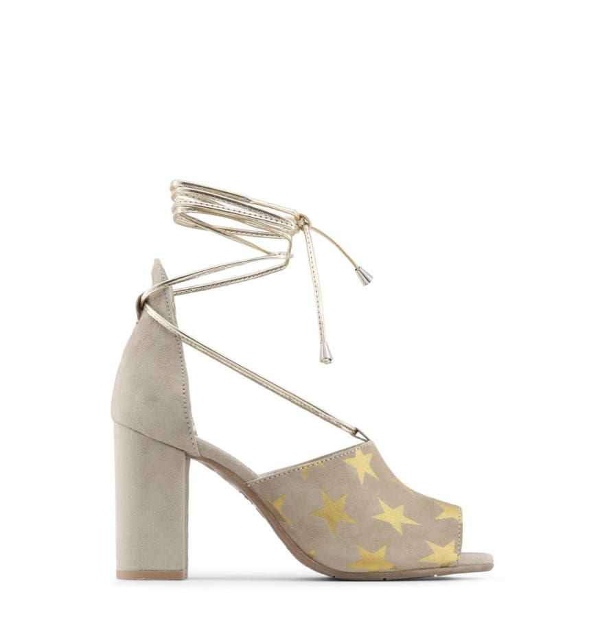 Made in Italia - SIMONA - brown / 36 - Shoes Sandals