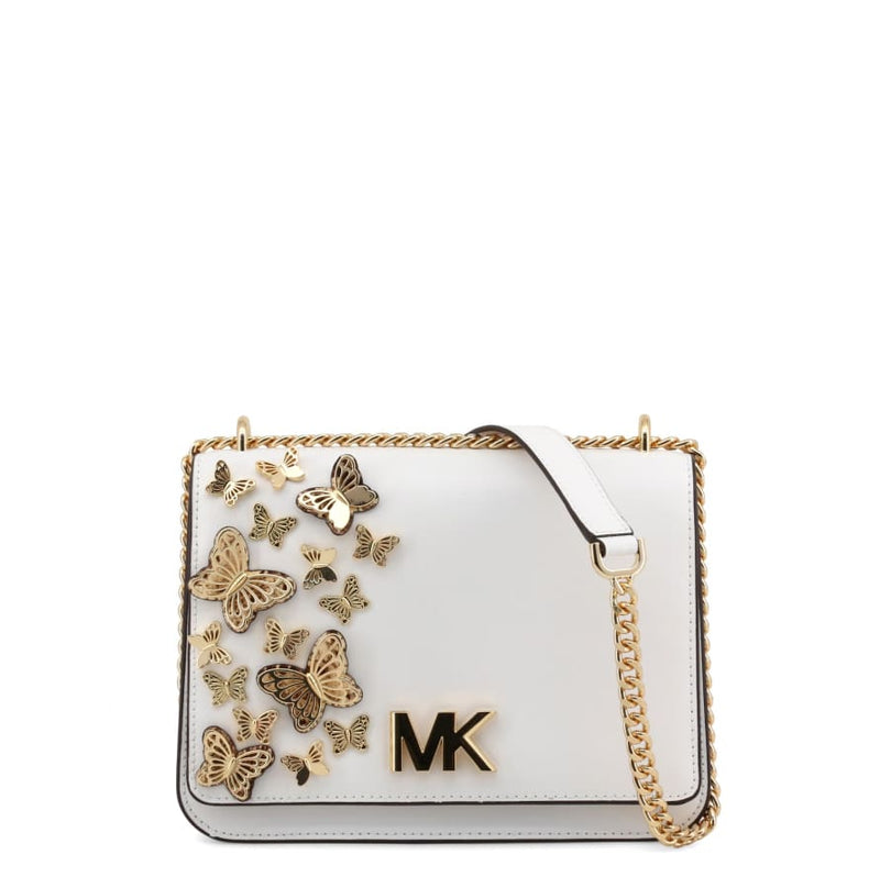 Michael Kors - 30S9GOXL7O - white / NOSIZE - Bags Crossbody Bags