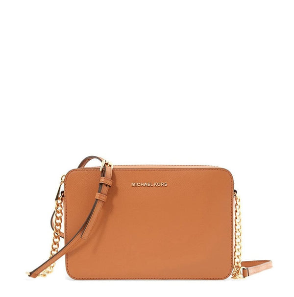 Michael Kors - 32S4GTVC3L - brown / NOSIZE - Bags Crossbody Bags