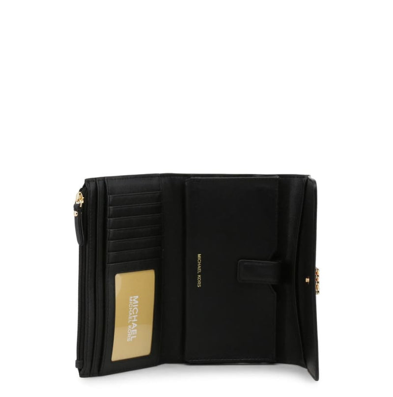 Michael Kors - 32S8GF6E2L - Accessories Wallets