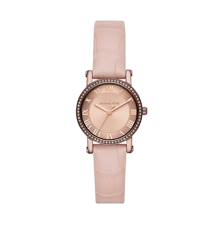 Michael Kors - MK2723 - pink / NOSIZE - Accessories Watches