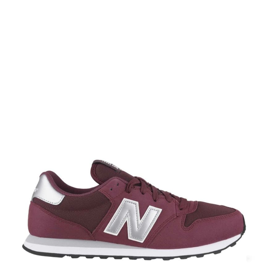 New Balance - GM500 - red / 40 - Shoes Sneakers