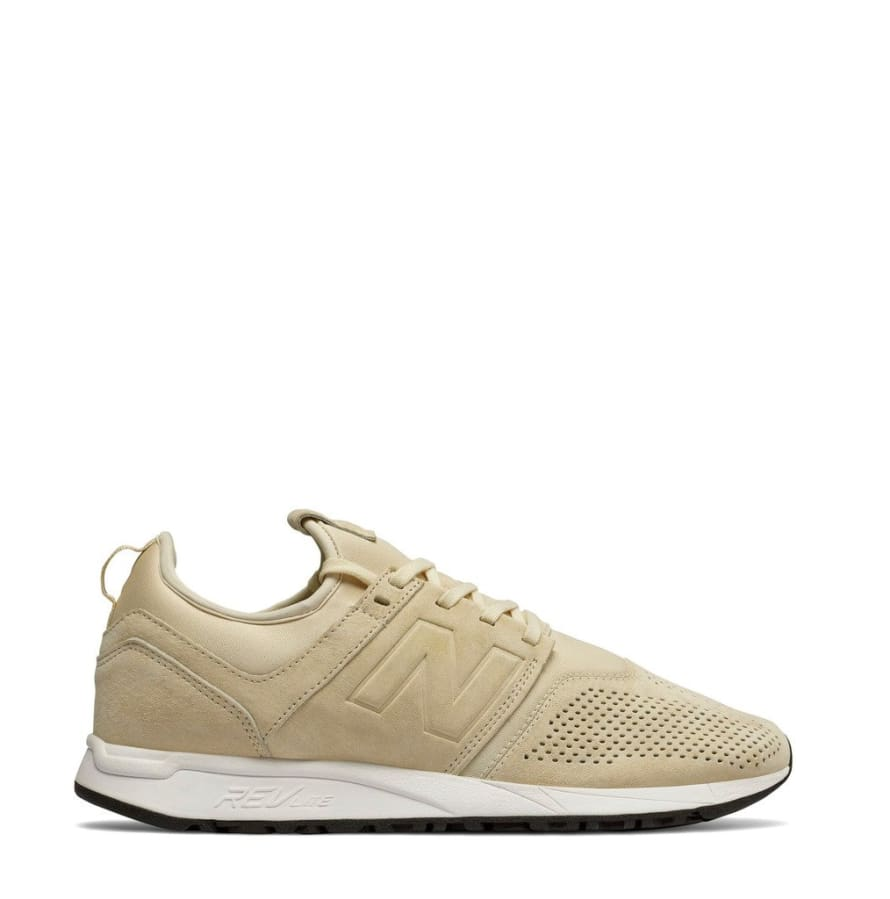 New Balance - MRL247 - brown / 46.5 - Shoes Sneakers