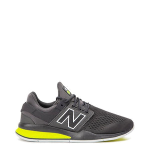New Balance - MS247T - grey / 40.5 - Shoes Sneakers
