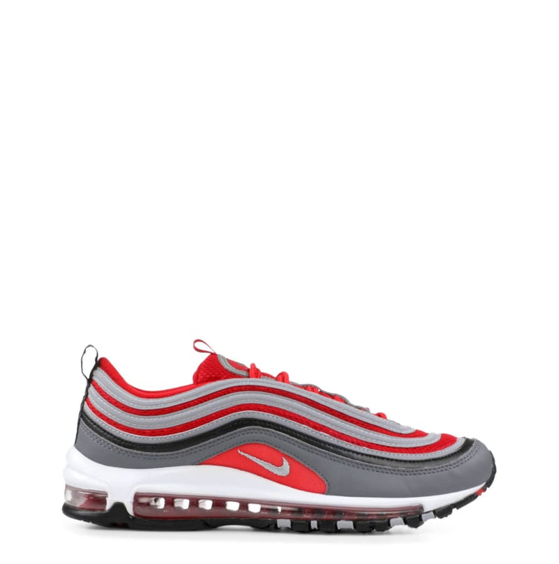Nike - AirMax97 - grey-2 / 7 - Shoes Sneakers