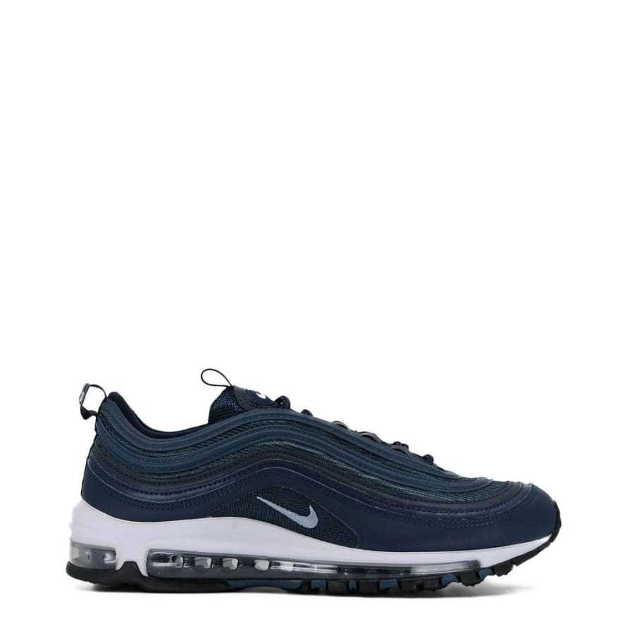 Nike - AirMax97Essential - blue / 11 - Shoes Sneakers