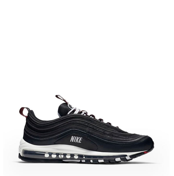 Nike - AirMax97Premium - black / 9.5 - Shoes Sneakers