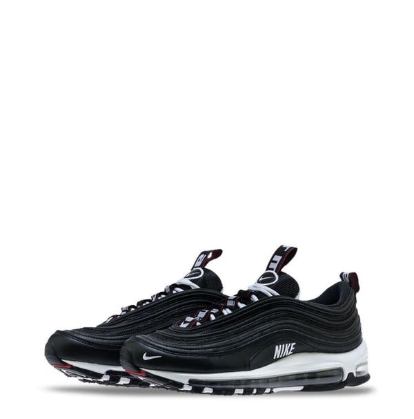 Nike - AirMax97Premium - Shoes Sneakers