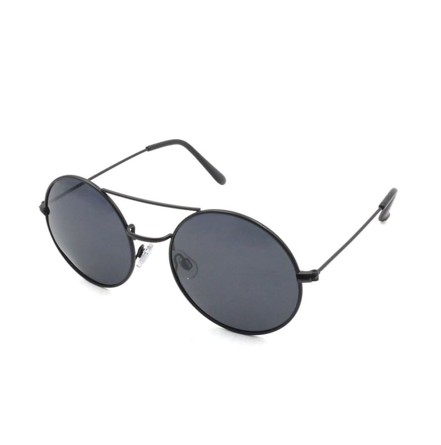 Ocean Sunglasses - CIRCLE - Accessories Sunglasses