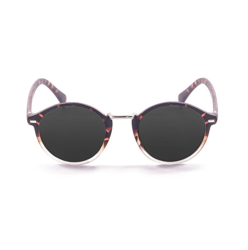 Ocean Sunglasses - LILLE - brown-1 / NOSIZE - Accessories Sunglasses