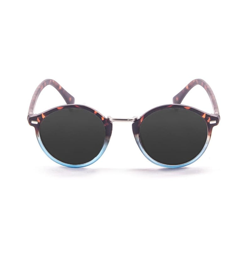 Ocean Sunglasses - LILLE - brown / NOSIZE - Accessories Sunglasses