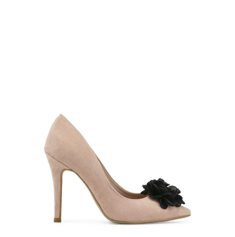 Paris Hilton - 2760F - pink / 36 - Shoes Pumps & Heels