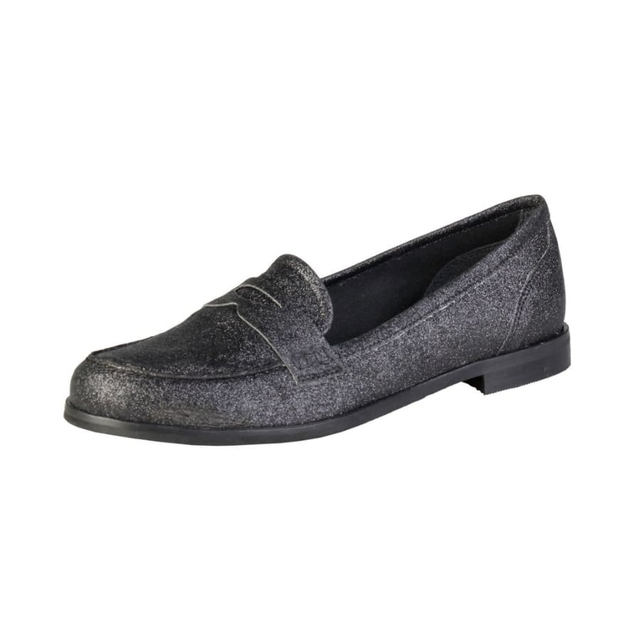 Pierre Cardin - 1154102 - Shoes Moccasins