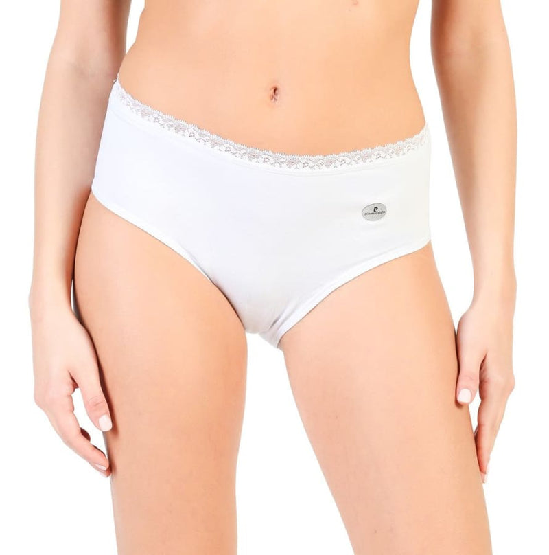Pierre Cardin underwear - PC_DALIA - Underwear Brief