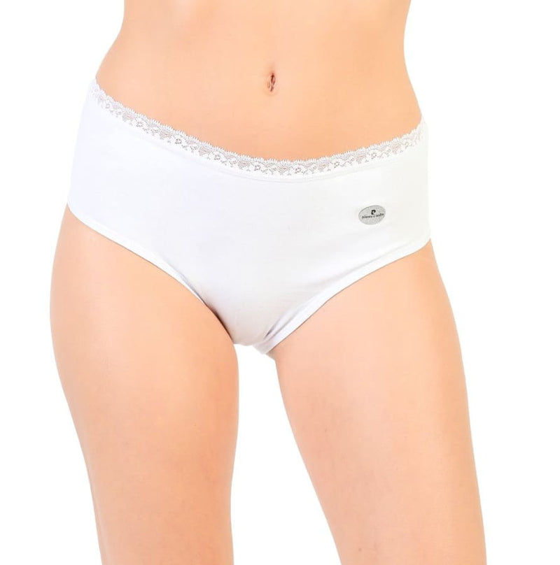 Pierre Cardin underwear - PC_DALIA - white / M - Underwear Brief