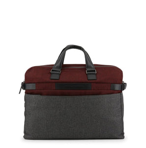Piquadro - CA3339W80T - red / NOSIZE - Bags Briefcases