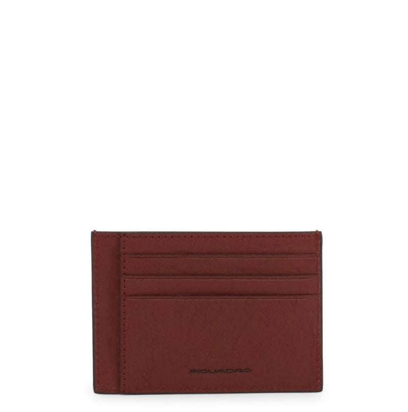 Piquadro - PP2762B3R - Accessories Wallets