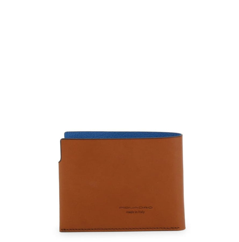 Piquadro - PP4248BM - Accessories Wallets