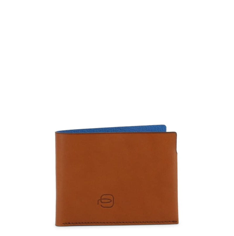 Piquadro - PP4248BM - brown / NOSIZE - Accessories Wallets