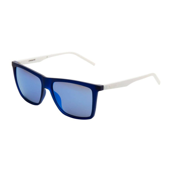 Polaroid - 200160 - blue / NOSIZE - Accessories Sunglasses