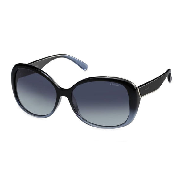 Polaroid - 223617 - blue / NOSIZE - Accessories Sunglasses
