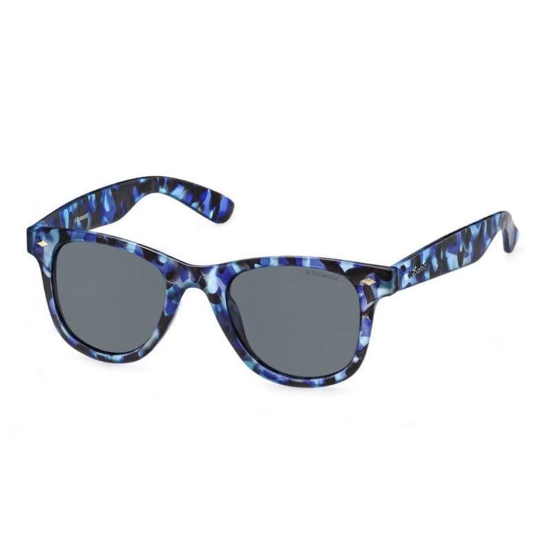 Polaroid - 227612 - blue-1 / NOSIZE - Accessories Sunglasses