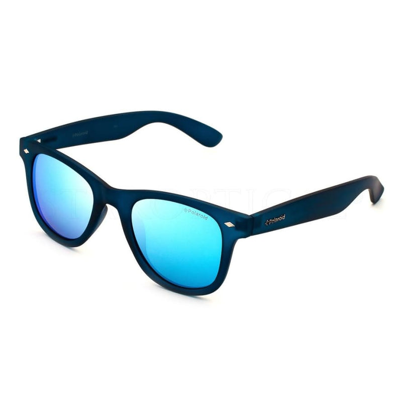 Polaroid - 227612 - blue / NOSIZE - Accessories Sunglasses