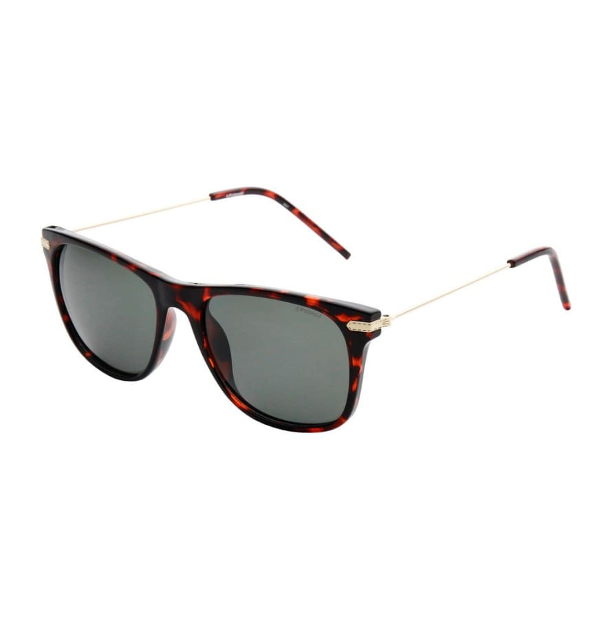 Polaroid - 233637 - brown / NOSIZE - Accessories Sunglasses
