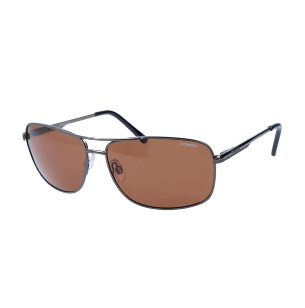 Polaroid - P4409 - brown / NOSIZE - Accessories Sunglasses