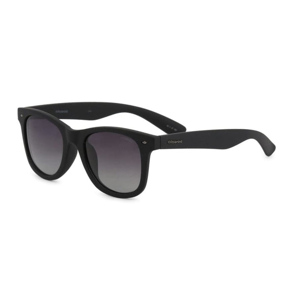 Polaroid - PLD1016F - black / NOSIZE - Accessories Sunglasses