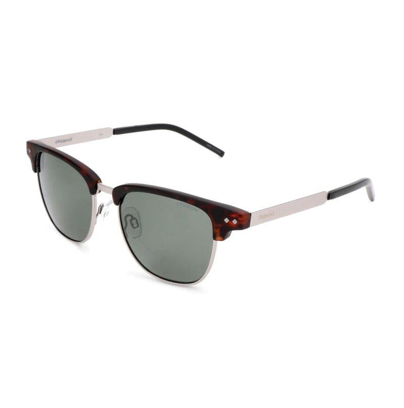 Polaroid - PLD1027 - brown-1 / NOSIZE - Accessories Sunglasses